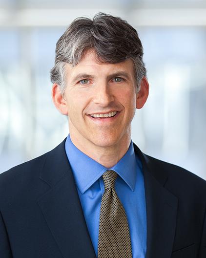 Michael P. Girard