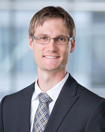 Carsten C. Grellmann