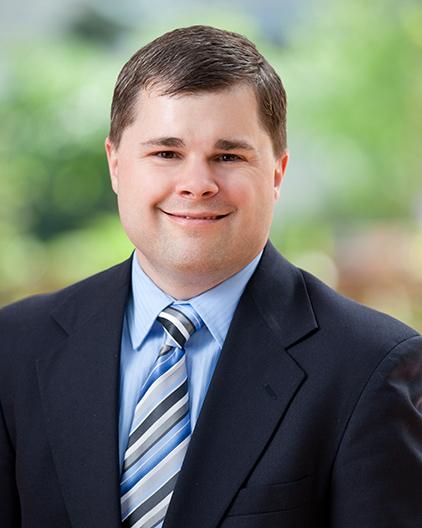Derrick W. Toddy