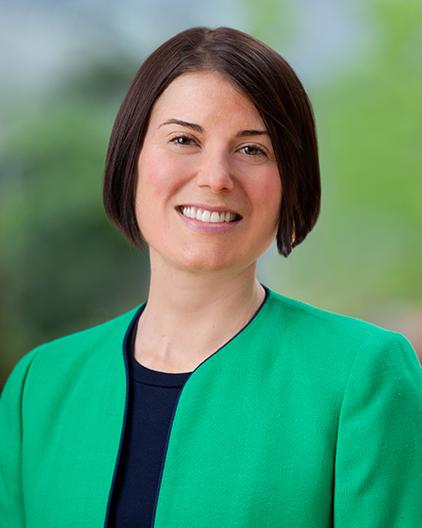 Carla Todenhagen Quisenberry