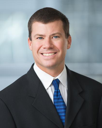 Ryan A. Heck, Ph.D.*