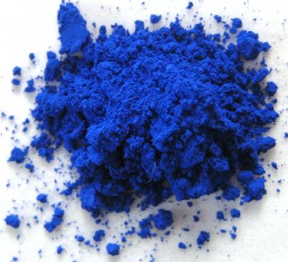 OSU blue