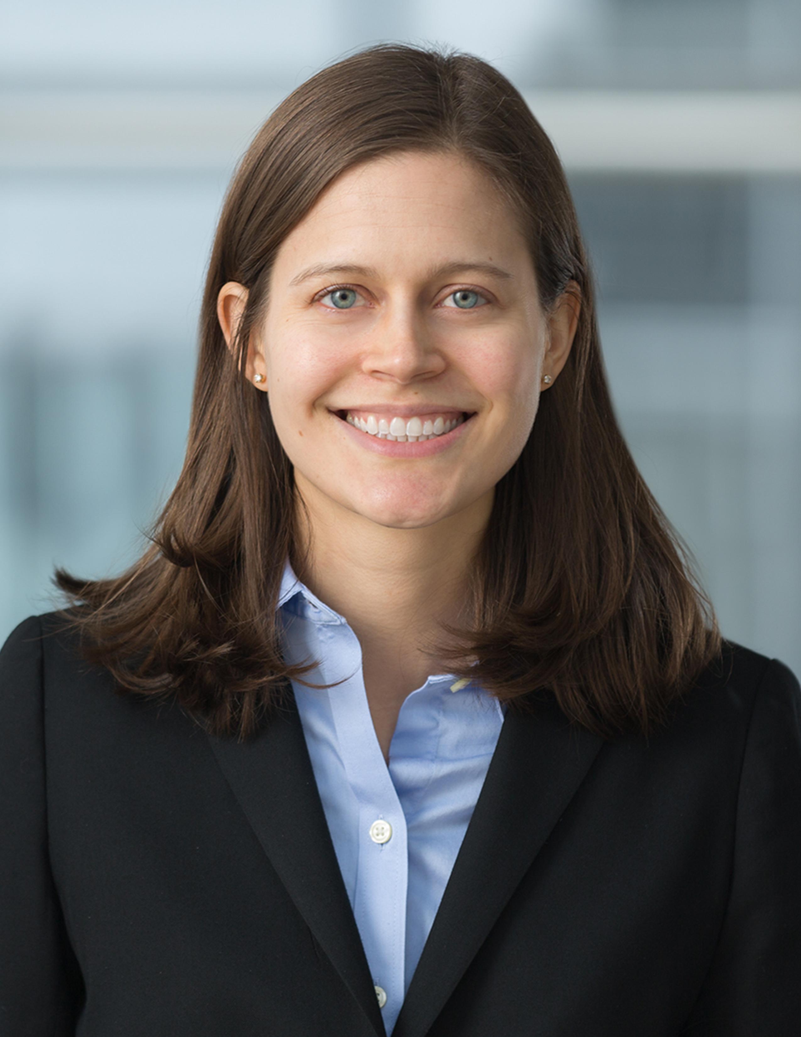 Sarah E. Jelsema*